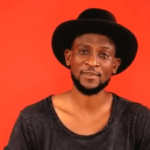 BBNaija Star Omashola Begs For A Woman To Marry, Says He's Now Ready To Marry