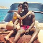 'I Bang My Girlfriend Everyday Since Lockdown' – Ghanaian Footballer In Spain, Inaki Williams