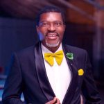 Stop Mingling With People Who Are Not Focused In Life – Kanayo O. Kanayo Advises Youth