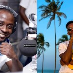 Accra FM's Nana Romeo teases Kidi on live radio after sacking him (Video)