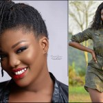 Wendy Shay Is Too Fake That's Why I Dislike Her – Iona