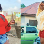 My beef with Eno Barony helped her to win the Best Rapper of the Year award – Sista Afia