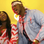 "Sista Afia Finally Speaks On Akuapem Poloo's Allegations That Medikal ""Eats"" Her"
