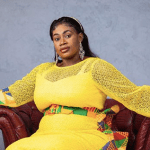 I will gladly embrace a political appointment from Akufo Addo – Philipa Baafi