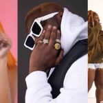 """Sister Derby Nails It On Eno's """"Force Dem To Play Nonsense"""" As She Hammers Medikal"""