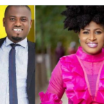 Patience Nyarko Pens Emotional Letter To Abeiku Santana For Saying She Has A Demonic Agenda Against Joe Mettle