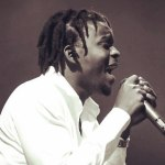'The Media Have Their Favourite Artistes' Jupitar