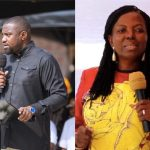 Ayawaso West Wuogon Results: John Dumelo Vs Maa Lydia Alhassan–Check Provisional Results From Polling Stations