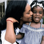 Tracy Sarkcess Reveals How Titi Wants To Be Called As A Rapper After Releasing Her First Freestyle