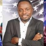 Video: Those Rejoicing Over Bishop Obinim and Badu Kobi Fall Should Shut Up – Rev Isaac Frimpong