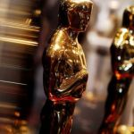 Here's Why Oscars 2021 Ceremony Has Been Postponed