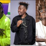 Pataapa Should Be Banned From Doing Music, He Is Causing Noise Pollution – Article Wan