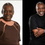 Olu Jacobs Is Still Alive And Kicking –  Actress Confirms
