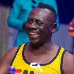 'Using Social Media is A Form Of Slavery'- Akrobeto On Why He's Not On Any Social Media Platform