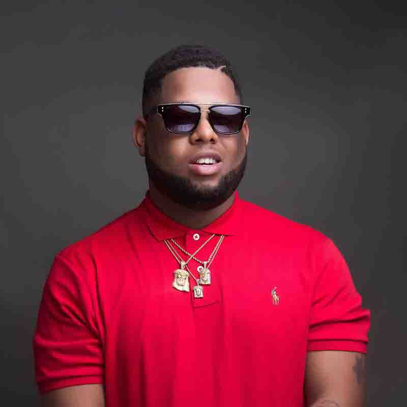 D Black to open Tv Station