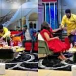 Shatta Wale And Nana Ama McBrown Sack Bulldog On Live TV – This Is Why