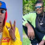 Video: Shatta Wale Says He Still Sees Pope Skinny As A Brother Because He Has No Issues With Him