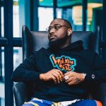 Davido Gives Cool Answer To Fan Who Asked Him To Stop Flaunting His Wealth