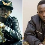 Patapaa Is Fake And Living A Fake Life, Where Is The Car His Girlfriend Bought For Him – Lil Win Blasts Patapaa