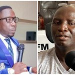 Real Reason Why Mr Beautiful's Career Took A Nosedive Explained By Socrates Sarfo