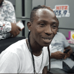 Patapaa Refers To Pastors Who Go To Bible School As 'Fake Pastors' – Video