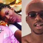 'Drip Mu Vibrations' – Tracy Sarkcess Teams Up With Joey B Just To Tease Sarkodie For His 'Guy Guy' Photos And Videos