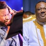 Devil You Are A Big … – Sonnie Badu Goes Crazy Reacting To Embarrasing Videos And Misconduct Of Duncan Williams Son