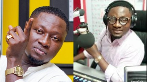 Docta Kay Reveals How Broken Heart Lead Him To Overdose On A Medication