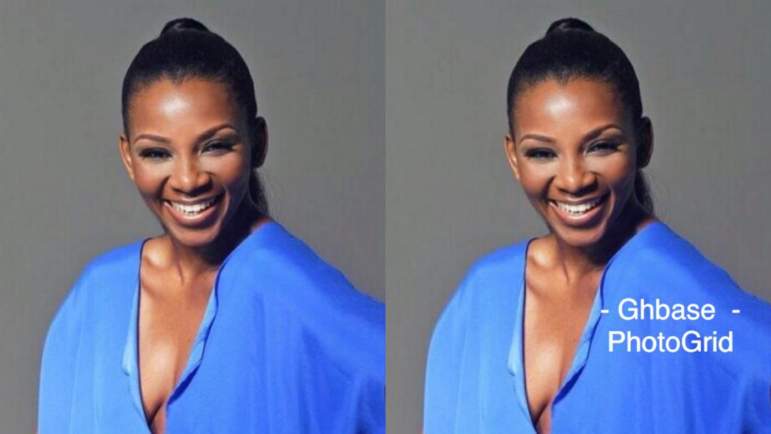 I Am Still Single Because I Am Afraid Of Being Divorced Shortly After Getting Married – 41-Year-Old Genevieve Nnaji