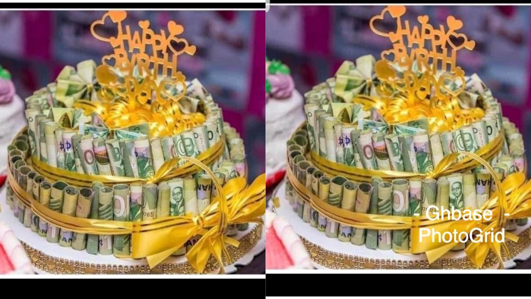 Save15gh Each Day Towards The Birthday Of Your Woman; Men Advised – Twitter Reacts