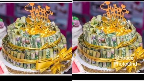 Save 15gh Each Day Towards The Birthday Of Your Woman; Men Advised – Twitter Reacts