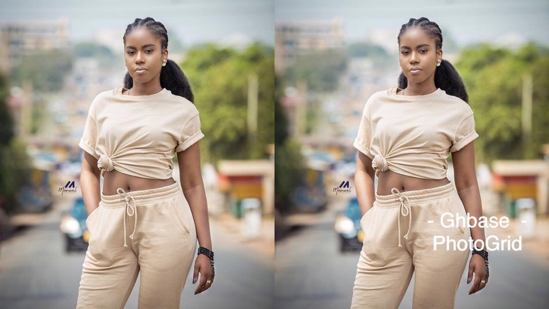 """""""I Am Not Ready For Marriage At The Moment. It Is Not My Priority"""" – 28-Year-Old Mzvee"""