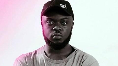 Political neutrality is a myth – Kwadwo Sheldon