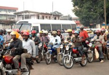 Okada Has Employed Over 800,000 People In Ghana, It Must Be Legalized – Association