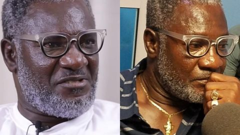 I Paid For People To Help Me Build My Record Label And They Conned Me And Stole My Money Instead – Ebony's Father Cries Out​