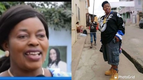 I Abandoned My Family Just To Campaign For NPP And I Gained Nothing, Never Again Will I Do That – Mama Kali