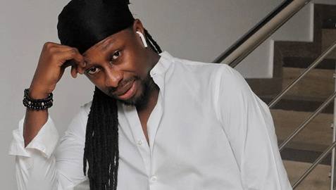 I have not retired from music – Kwaisey Pee refutes claims