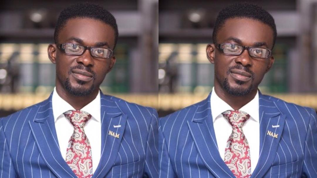 NAM 1 plans to build smart city with 500 residential plots reserved for Menzgold customers