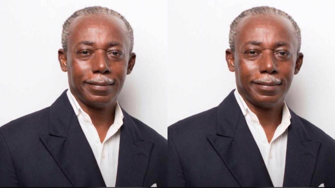 Sad: University of Ghana Law Lecturer killed in his home