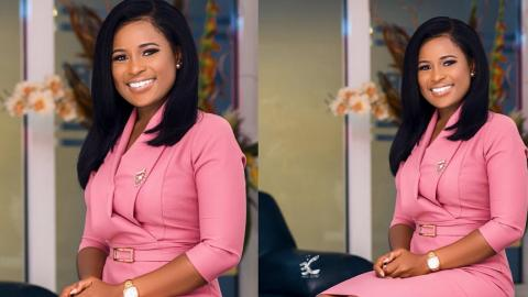 """""""Stop asking single people when they'll be getting married, it's not good for their mental health"""" – Berla Mundi, 33 defends singleness"""