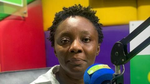Counselor Charlotte Oduro Reveals One Reason Leading To Failed Marriages Of Female Gospel Musicians