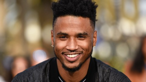 'Girls Born After 1993 Don't Know How to Cook, All They Know is Twerking'- Singer Trey Songz Generates Heated Debate Online