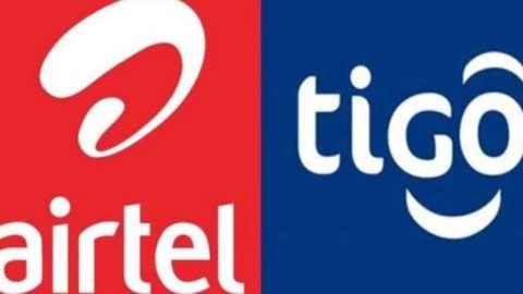 Government to acquire telecommunication network, AirtelTigo