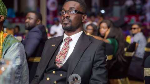 NAM1 cries over attack on his home and office by thugs [Details]
