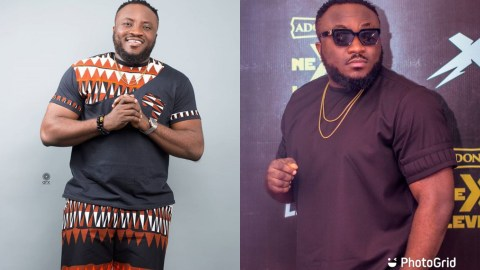 DKB Rescinds His Decision To Quit Comedy, Says It Was All A Prank