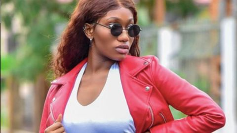 Wendy Shay to sue FDA, Gaming Commission for ban on celebs campaigning for alcoholic & betting brands