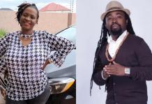 Obrafour's 'Kasiebo' was produced by me with $45k but got nothing in return – Aisha Modi [Details +Video]