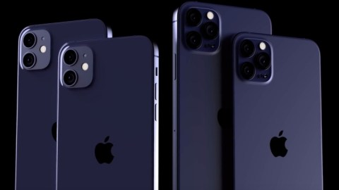 All that you need to know about the new iPhone 12 announced by Apple