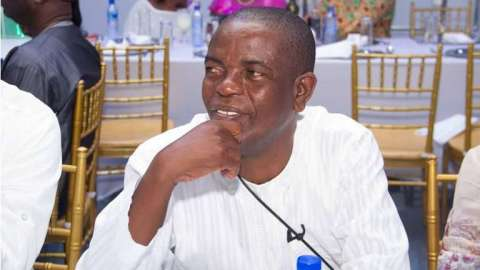 'We Won't Sit Down For You to Rig December 7' – Kwesi Pratt Warns NPP