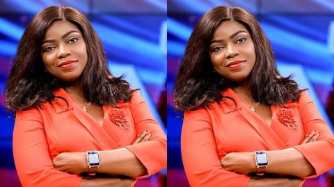 If Only You Knew The Problems Rich People Face On Daily Basis, You'd Be Content With What You Have – Vim Lady